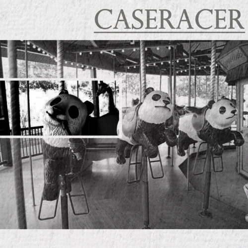 "fortheloveofpunk:  Reviews: Caseracer - Self Titled EP  ""Caseracer's heart is in New Jersey, in Philly, in Dan Yemin, in Saves  the Day, in Jason Shevchuck, in Hello Bastards, in basement shows, in  90's New Brunswick, in ""Turn up the punk, we'll be singing"" and will  ultimately end up in the hearts, stereos and lives of anyone who cares  about the names and places mentioned above."" Read the entire review hereor click the photo!"