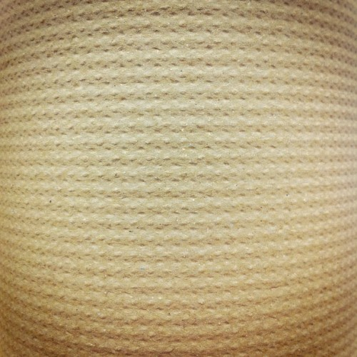 #toilet #paper #texture (Taken with instagram)