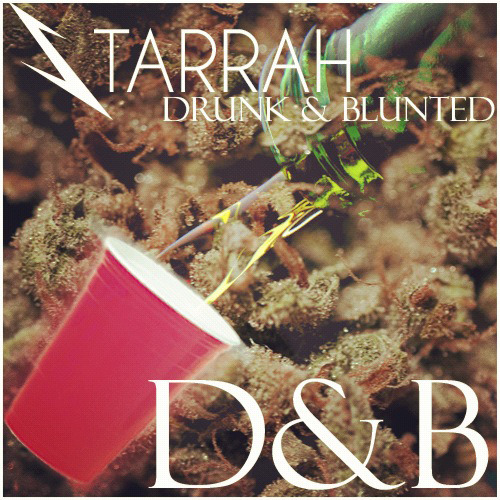 Starrah - D&B Coming Soon