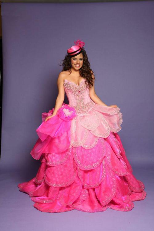 Fantástico Vestido De Fiesta Corto Tumblr Friso - Ideas de Estilos ...