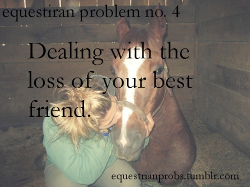 Losing My Best Friend Quotes Quotesgram: Losing Your Best Friend Quotes. QuotesGram