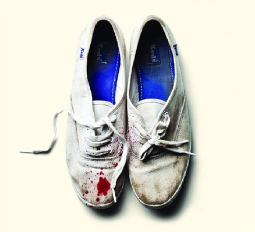 "Sleigh Bells - Reign of Terror  I was never one to deeply analyze Sleigh Bells. They built themselves to be irresistible for the indie scene, and they were. Their debut release ""Treats"" came out of nowhere and took the indie pop scene by storm in 2009. It's murderous loudness and juicy pop hooks created polarizing opinions, most in favor of the band. One might construct a deeper meaning in the intentions of this group, but some things are best left enjoyed on face value. In case you didn't know, Sleigh Bells is duo Alexis Krauss, former teen pop singer, and Derek Miller, former hardcore guitarist. On their sophomore LP, Reign of Terror, the duo is most notebly out for a new style and, believe it or not, an itch to sound louder than Treats. Sure enough, it was made possible. Just when you thought Sleigh Bells was loud enough to shatter your eardrums, they kick it up another notch. This is where the pros and cons of this album come from. It's commendable to see Sleigh Bells go beyond their comfort zone, go for a different artistic and recording style and accomplish their goals in doing so. Specifically, Reign of Terror's hi-fi recording and arena-sized guitar-based songs are what make this LP feel so fresh. But in all these new changes, what was the opportunity cost? Simple. Where Sleigh Bells became louder, they became less interesting; far less interesting, less entertaining, less immediate, less poppy, less exciting. Listening to a track on Treats gives the same joy as striking a match does: the friction of two forces dying to get set ablaze into something powerful. With Reign of Terror, I feel like I've been given a bite stick made of pure metal and am forced to sit through 36 minutes of an album.  It's a shame to see an exciting group do the right thing as artists but fall short in their results. Reign of Terror is not worth anyone's time, but Sleigh Bells will be around. Here's hoping for them to us with album No. 3.  This album was my drunk and racist grandmother. (4/10)  ———————————————————————- Follow us! Entertainment review blog: That's My Dad  Tumblr: http://itwascoolandfunny.tumblr.com/ Twitter: @itsmydad"