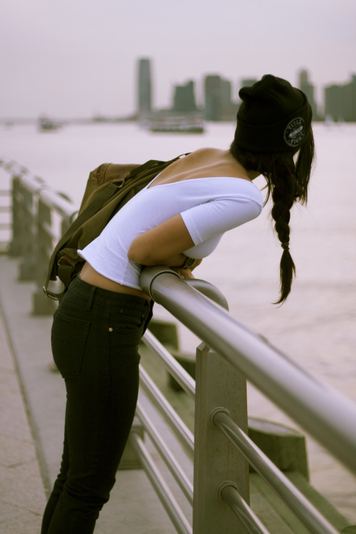 odd-decay:  anything backless <3