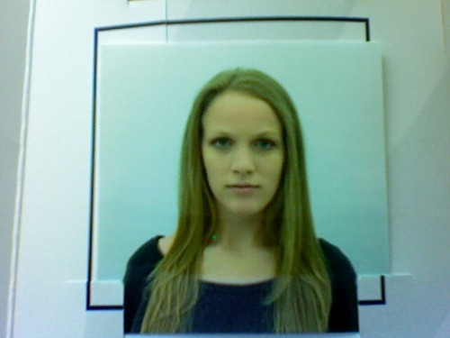 you guys, i should be a model. look how good my passport picture turned out. http://ofwealth.tumblr.com