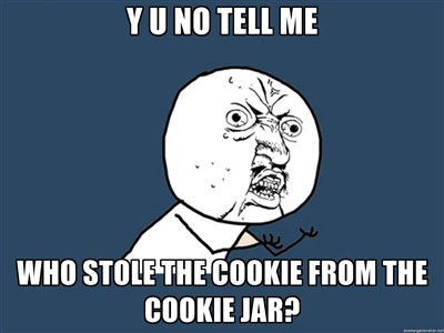 I THINK THAT COOKIE IS THE COOKIE HWO STOLEN IT HعHعHعHعHعHع
