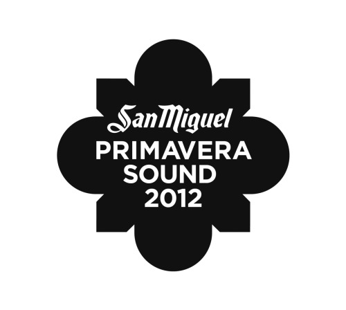 Just when you thought it'd be safe to presume this year's San Miguel Primavera Sound (May 30th - June 3rd), quite possibly the best festival in the world, couldn't fortify an already-intoxicating brew of a line up any further they only go and unleash another slew of absolutely essential artists out onto the May day streets of Barcelona. Headlining Pitchfork's stage on Saturday 2nd June are Abel Tesfaye's The Weeknd who will be breaking their European duck in the glorious Parc del Fòrum, and they'll be joined in that stretch of the site by the already-announced likes of Grimes, Atlas Sound, Lower Dens, SBTRKT, Matias Aguayo, and so on and so forth. Elsewhere, stoic croaking is to come from Marianne Faithfull whilst Sleigh Bells return to invoke further pandemonium. Delirium meanwhile comes in the mild-mannered shape of M83, with other new additions as of today including schmoozy electro types Chromatics and steel pan prof Jamie xx, with future pop/witch house outfit Purity Ring rounding off the most notable of newbies. And with Sharon Van Etten working truly enthralling wonders in London this week, it'd seem rational to make the short hop, skip, and jump over to Barcelona for her show and her show alone. That anyone and everyone from the Dirty Three to The Afghan Whigs and Codeine and Death Grips and Rufus Wainwright and Jeff Mangum will all be converging in the very same Basque base however only serves to elevate the occasion.  The full line up now looks somewhere along the lines of: A.A. Bondy & A$AP Rocky & Aeroplane & The Afghan Whigs & Afrocubism & Anímic & Araabmuzik & Archers Of Loaf & Atlas Sound & Atleta & Baxter Dury & Beach Beach & Beach House & Beirut & Benga (live) & Big Star's Third & Bigott & Björk & Black Lips & Bleached & Bombino & Buffy Sainte-Marie & The Chameleons & Chavez & Christina Rosenvinge & Chromatics & Codeine & The Cure & Danny Brown & Death Cab For Cutie & Death Grips & Death In Vegas & Demdike Stare & Dirty Beaches & Dirty Three & Doble Pletina & Dominant Legs & Dominique A & The Drums & Erol Alkan & Fasenuova & Father John Misty & The Field & Field Music & Forest Swords & Franz Ferdinand & Friends & Girls & Girls Names & Godflesh & Grimes & Grupo de Expertos Solynieve & Hanni El Khatib & Harvey Milk & Hype Williams & I Break Horses & Iceage & James Ferraro & Jamie xx & Japandroids & Jeff Mangum (Neutral Milk Hotel) & Jeremy Jay & Joe Crepúsculo & John Talabot & Josh T. Pearson & Justice & Kings Of Convenience & Kleenex Girl Wonder & La Estrella De David & Laura Marling & Lee Ranaldo & LFO & Lisabö & Liturgy & Lower Dens & M83 & Main & Marianne Faithfull & Matías Aguayo & Mayhem & Mazzy Star & Melvins & Michael Gira & Milagres & Milk Music & Mudhoney & Mujeres & Nacho Vegas & Napalm Death & Neon Indian & Nick Garrie plays The Nightmare Of J.B. Stanislas & Numbers Showcase: Jackmaster, Oneman, Deadboy, Spencer, Redinho & Obits & OFF! & The Olivia Tremor Control & Orthodox & Other Lives & Pegasvs & Peter Wolf Crier & Picore & Pional & The Pop Group & The Rapture & Real Estate & Rebolledo & Refree & Refused & Richard Hawley & The Right Ons & Rufus Wainwright & Rustie & Sandro Perri & SBTRKT & Scuba & Senior i El Cor Brutal & Sharon Van Etten & Shellac & Siskiyou & Sleep & Sleepy Sun & Sleigh Bells & Spiritualized & Sr. Chinarro & St. Etienne & Tall Firs & Thee Oh Sees & Trash Talk & Ultramagnetic MCs & Unicornibot & Veronica Falls & The War On Drugs & Washed Out & Wavves & The Wedding Present plays Seamonsters & The Weeknd & White Denim & Wilco & Wolves In The Throne Room & The xx & Yann Tiersen & Yo La Tengo. This year's San Miguel Primavera Sound takes place in Barcelona between May 30th & June 3rd. Full information can be found here, while tickets can be procured here.