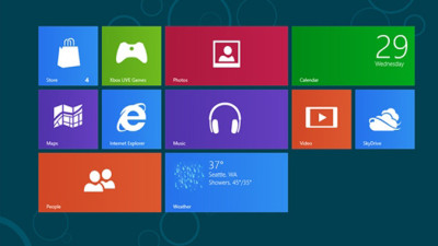 Windows 8, ecco come provarloAl Mobile World Congress, presentata ufficialmente ai consumatori la nuova versione del sistema operativo Microsoft, già disponibile per il download