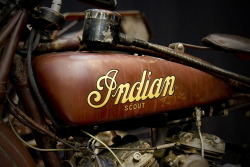 coolifornication:  Indian Motorcycles http://www.indianmotorcycle.com/en-us/pages/home.aspx