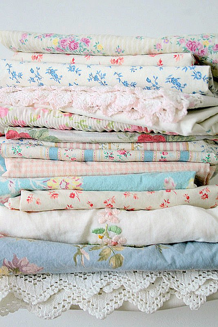 Pillow cases on Flickr.