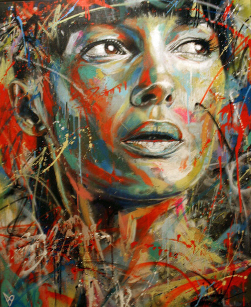 meeresstille:  by David Walker