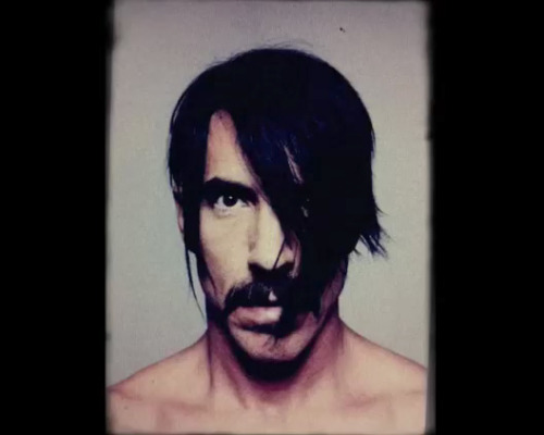 "New Anthony Kiedis Interview with the NY Times! March 2nd, 2012. New York Times: You had to postpone your upcoming tour because of an injury. What happened?Anthony Kiedis: ""There's this weird bone that's kind of in the ball of your foot, which I had broken in two on our ""Stadium Arcadium"" tour from jumping off of Chad's drums night after night. It never healed. It finally reached a breaking point on tour in 2011 while I was sprinting after Flea in a heated game of toilet tag, and something snapped in my foot.""Read the full interview…"