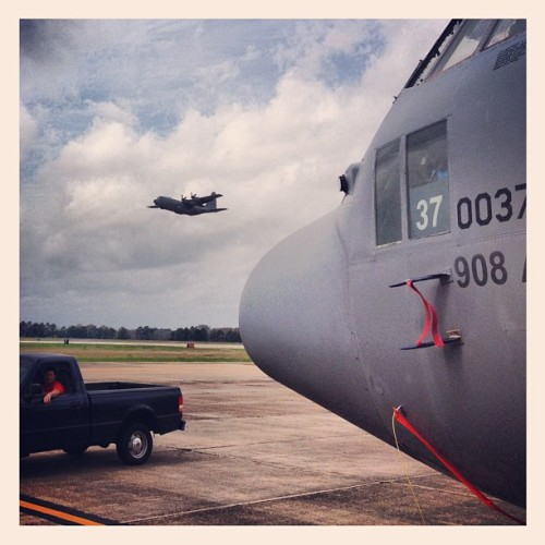 Fridays in the Air Force. #cool #instagram #instagramhub #ig #instagood #iphone4s #iphone #usaf  (Taken with instagram)
