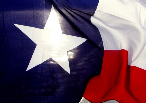 """Texas is a state of mind. Texas is an obsession. Above all, Texas is a nation in every sense of the word"" - John Steinbeck Happy 176th Independence Day Y'all"