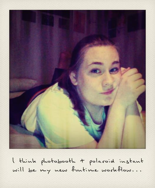 gpoy, playing with that polaroid app. also: lord help me if i ever get an iphone.