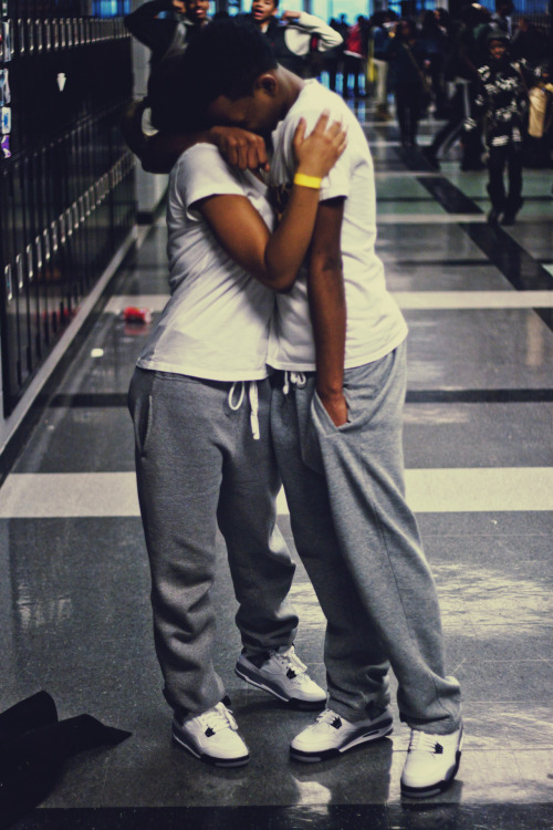 I Wna Do Thiss Wit My Boo !