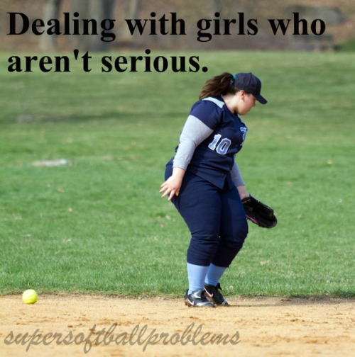 supersoftballproblems:  Credit to mrpotter-willyousignmyboob