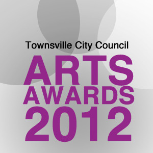 Last night I attended the TCC Arts Awards 2012 as a nominee. It was a fun night filled with performances, art, awards, and more. I did get to go on stage, though it wasn't to win. You can read the rest of the story on my blog.