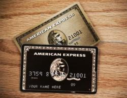 iammijamijaiam:  My Black Card