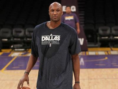 "‎Lamar Odom has been sent to the D-League temporarily by the Dallas Mavericks. Odom hasn't played since Feb. 20 because of a family matter. ESPN reports he was removed from the Mavs' roster and sent to the D-league to ""get his legs back under him."" Read more here: http://goo.gl/UyM7V"