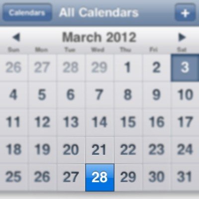 MY 23rd Birthday is.…. March 28th DON'T FORGET! (Taken with instagram)