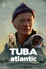 (via iTunes - Films - Tuba Atlantic)