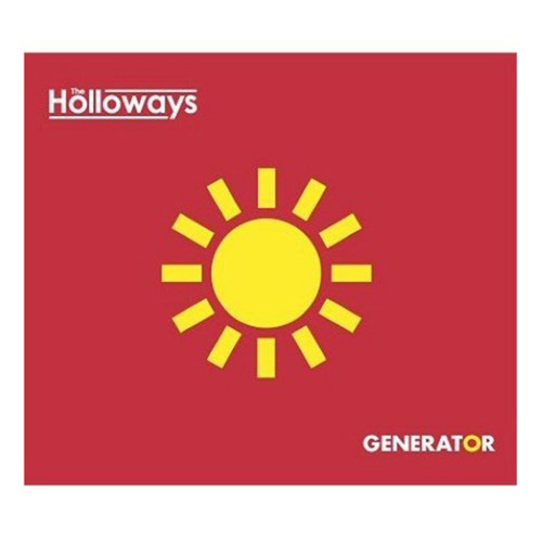 The Holloways - Generator