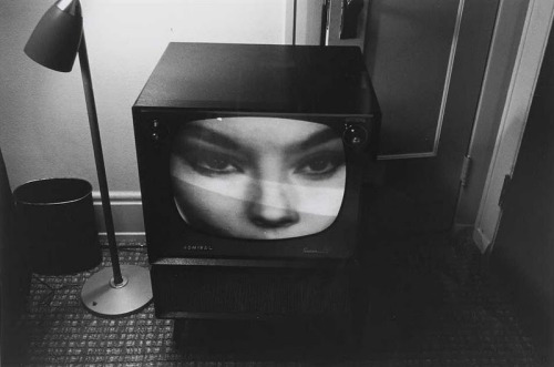 Tubular june1972:  Lee Friedlander