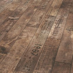 theblackworkshop:  Wine Flooring