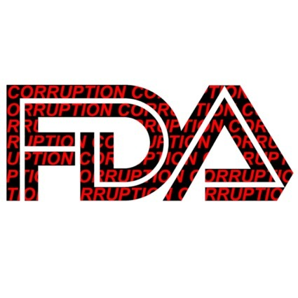 thinkforyourselves:  FDA Approves Murder **click picture for more**