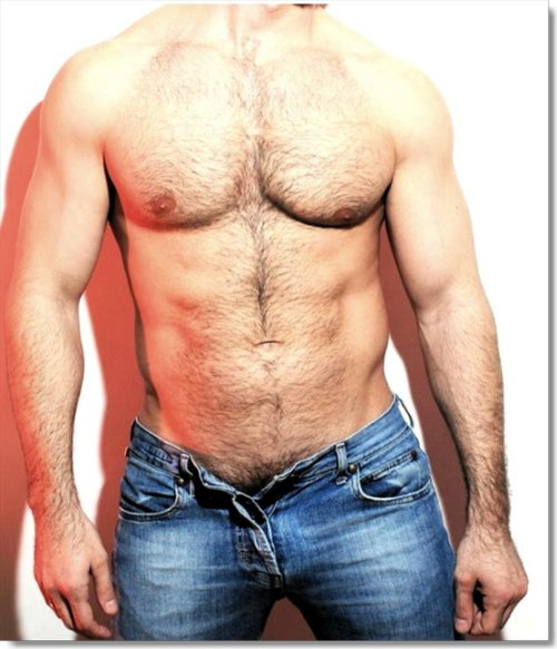 Who keeps posting pics of me on the Internet? :) #hairy  #muscle  ||  #HunkFinder  ||