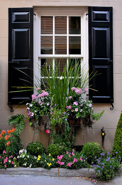 Portes&Fenetres-Charleston-USA_(19_of_22) by Fabounet on Flickr.