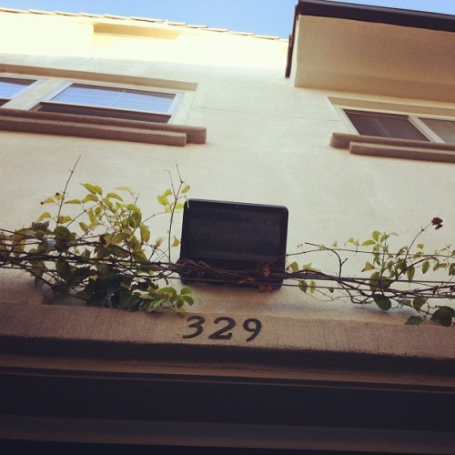#day1: #up. #marchphotoaday #challenge (Taken with instagram)