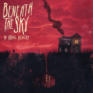 Beneath the Sky - Static
