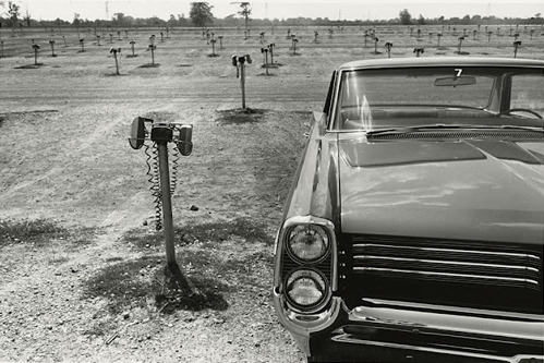 hotvvheels:  Lee Friedlander