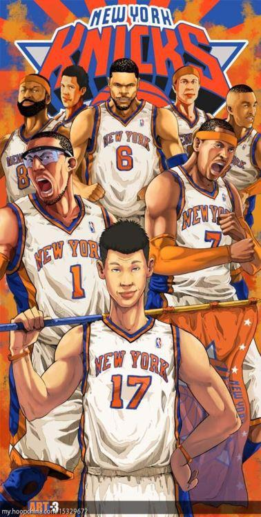 This is great its a shame the artist forgot about shump though.