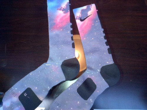 ant-life:  Galaxy Elites