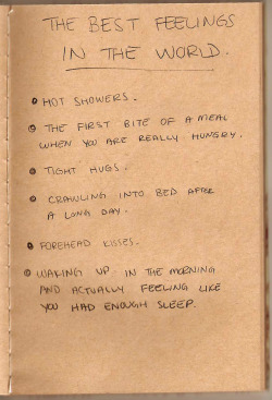 i'd like to do the 5th one just about right now :|