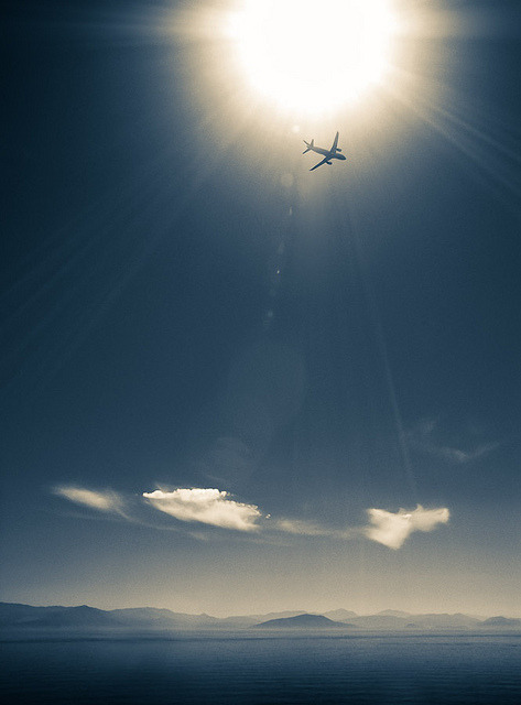 l-aeroport:  No. 11768 by Halasi Zsolt on Flickr.