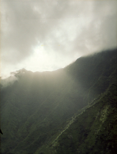 Kauai On Flickr