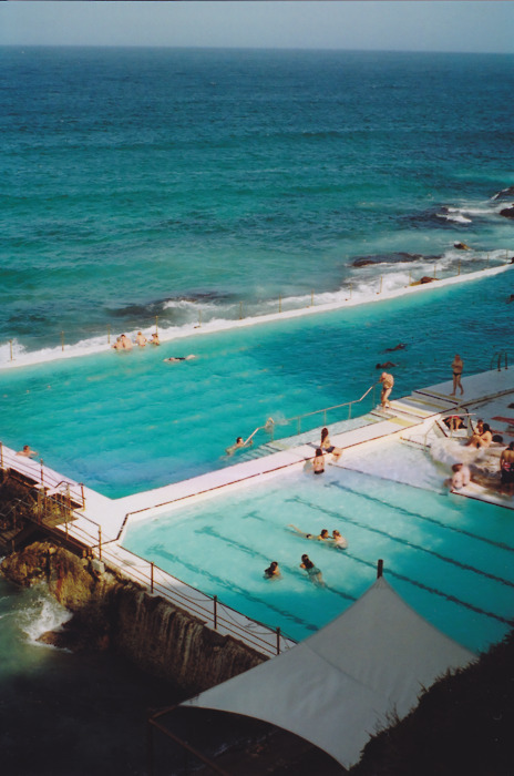 i wanna go here waaaaahhhhhh super summer fun <3 <3 <3