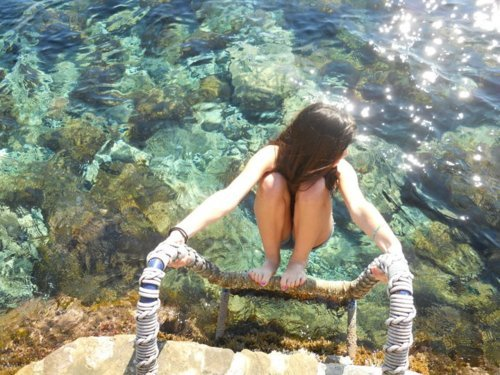 hakunamatatanoworries:  sea—air:   indie / boho / nature