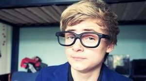 This is Bertie Gilbert! He is so cute! <3 xD