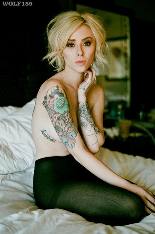 Pantyhose (USA) = Tights (UK) : @alyshanett by Wolf189 (@wolfphoto) about Wolf189 , Most recent videos , Archive, Video Channel, book me ** Please don't remove the credits and links. Thank you. **