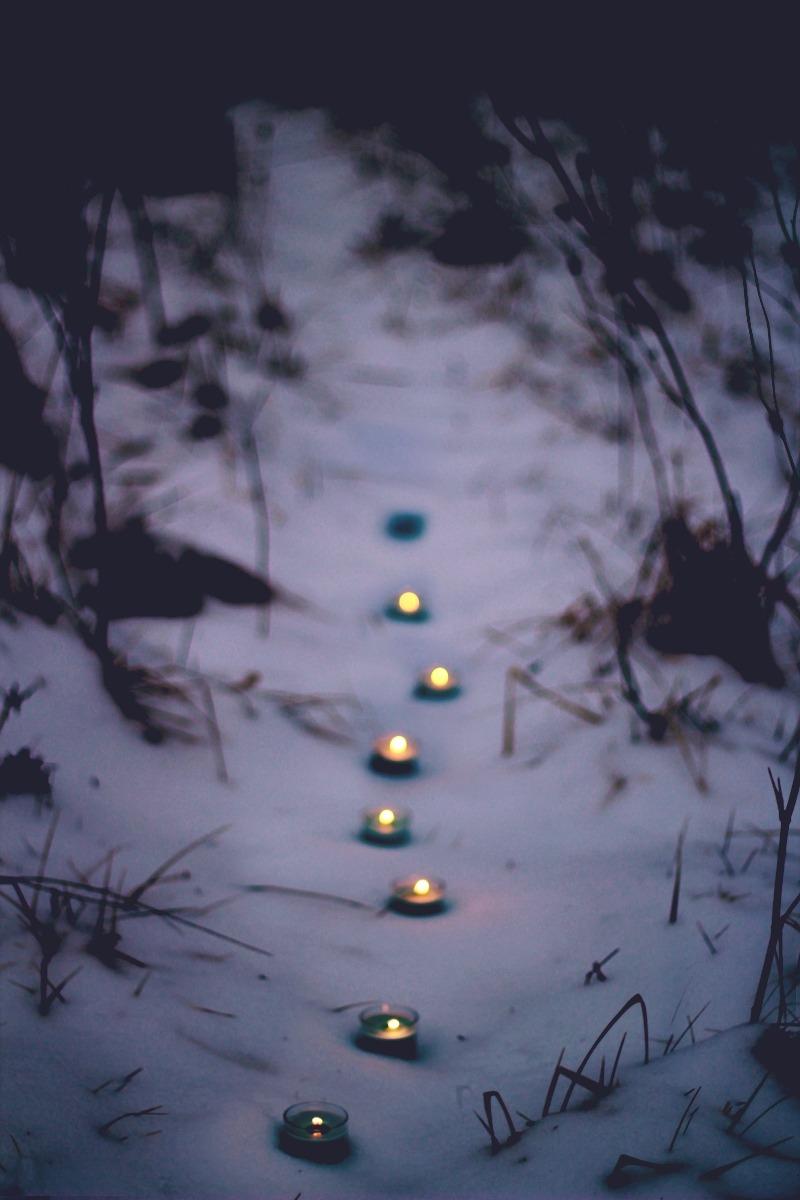 symbolic-spirit:  Follow for spirit☾ + witchcraft☪ + nature☮  ☾ indie, nature , spiritual here  ☼