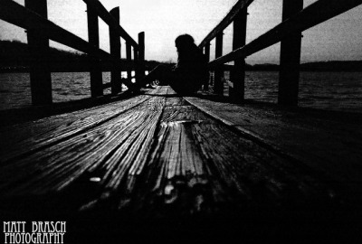 The Dock on Flickr.
