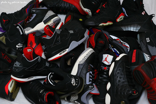 estebankickz:  estebankickz :nothing but ogs!  REBLOG!!!!!!! FOLLOW ME I FOLLOW BACK!!!!!!!!!