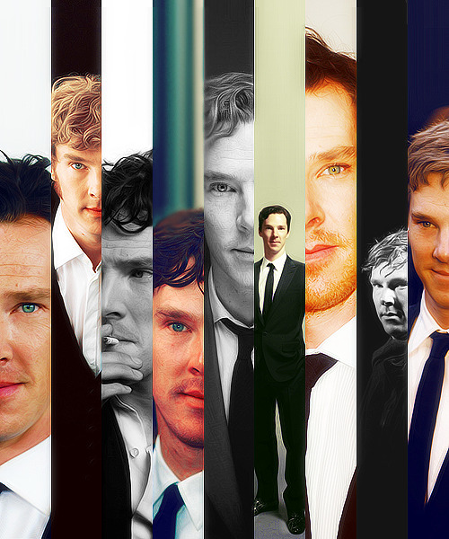theimpulsetostealanashtray:   9 photos of Benedict requested by cumberbatcher