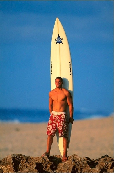 summer-salts:  Jay Moriarity, 1978-2001