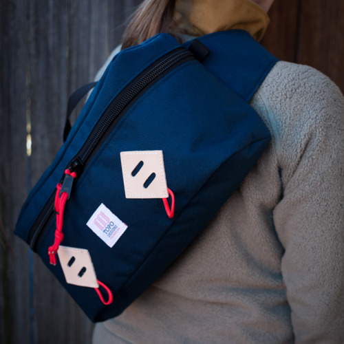Top Designs Hip Pack