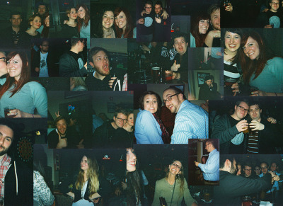 My 26th Birthday Party on Flickr.